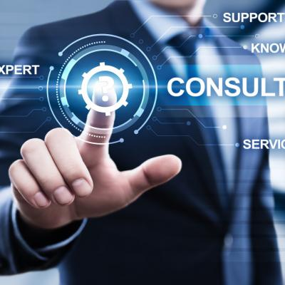 Dịch vụ kiểm tra và đánh giá ứng dụng CNTT