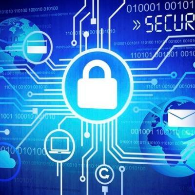 An toàn, an ninh mạng để phát triển Chính phủ số
