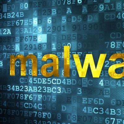 Công bố Danh mục sản phẩm phòng, chống phần mềm độc hại